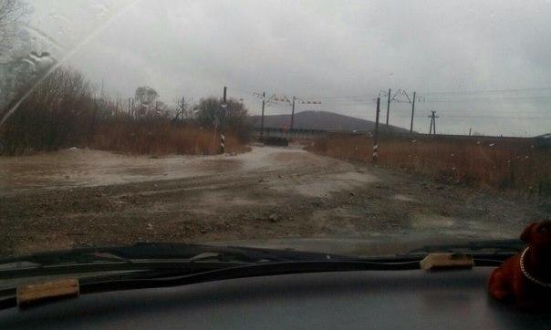 Погода в алексеевской краснодарский край