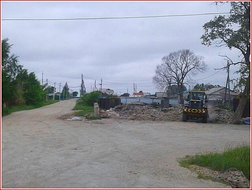 Поздравление с днем россии района фото 148